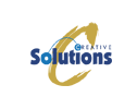 Creative Solutions Logo