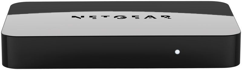 NETGEAR Push2TV Wireless Display HDMI Adapter Creative Solutions